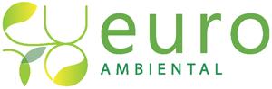 Euro Ambiental - Viabilizando negócios sustentáveis como fornecedores de estudos e soluções ambientais.